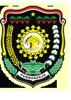 Logo Dinas Kesehatan Lampung Utara